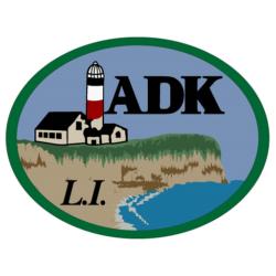 ADK Long Island